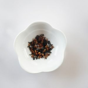 Tea-ChocolateChai