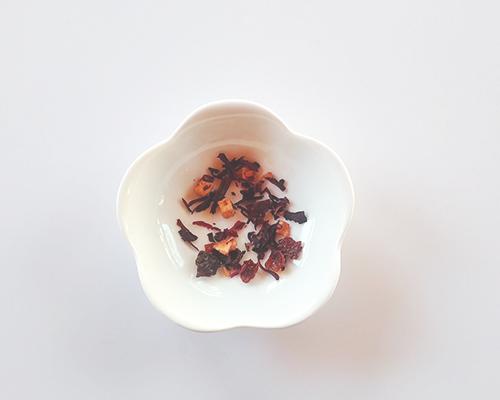 Tea-DewyCherry