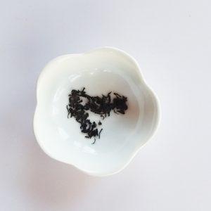 Tea-LapsangSouchong