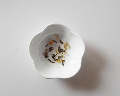 Tea-LemonMeringueGreen