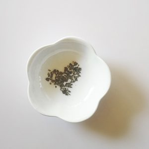 Tea-Peppermint