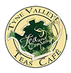 Tyne Valley Teas Café